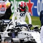 F1: Jelang F1 2021, Pierre Gasly Punya Target Tinggi Bersama AlphaTauri