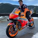 MotoGP: Jelang MotoGP 2021, Pol Espargaro Semakin Percaya Diri