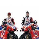MotoGP: Jelang MotoGP 2021, Pramac Ducati Perkenalkan Motor Serta Jajaran Pembalap Baru