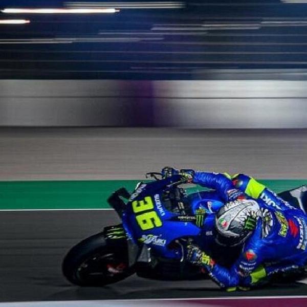 MotoGP: Jelang Musim 2021, Persiapan Sang Juara MotoGP Hanya 70 Persen?