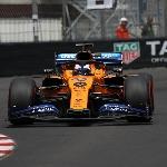 F1: Jelang Musim Baru, McLaren Jalin Kerja Sama Sponsorship dengan Unilever