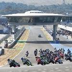 MotoGP: Jerez Berpeluang Jadi Tuan Rumah MotoGP di Bulan Juli