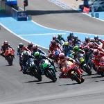 MotoGP: Jerez Resmi Capai Kesepakatan untuk Jadi Tuan Rumah MotoGP