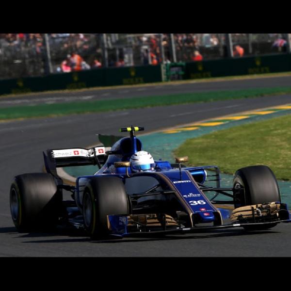 F1: Sauber Umumkan Pebalap Musim 2018 - Rumor Alfa Romeo pun Merebak