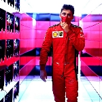 F1: Jika Ada Kesempatan, Charles Leclerc Ingin Kemudikan Mobil Ferrari Le Mans Hypercar