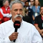 F1: Jika Ada Personil yang Terinfeksi Covid-19, Begini Kata Bos Formula 1