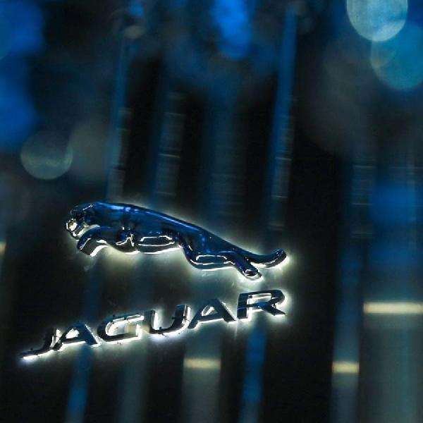 JLR Akan Produksi Mobil Jaguar Versi Listrik Tahun 2025?