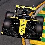 F1: Meski Ditinggal Ricciardo, Renault Terapkan Keadilan Dalam Tim
