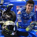 MotoGP: Bandingkan Kinerja Suzuki Dengan Yamaha, Joan Mir Yakin Suzuki 'Lebih Agresif'