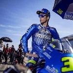 MotoGP: Joan Mir Merasa Bahwa Fabio Quartararo Mempunyai Tekanan Besar