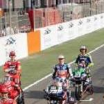 MotoGP: Joan Mir Terkejut Semua Pesaing di MotoGP Berkembang Pesat
