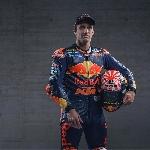 Johann Zarco Buka Peluang Kembali ke Moto2