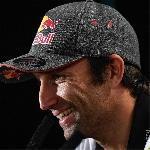 MotoGP: Langkah Besar Zarco Bersama Honda