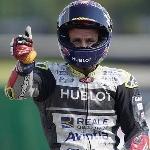 MotoGP: Johann Zarco Ingin Samai Rekor Positif Jack Miller di Skuat Pramac