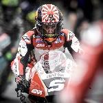 MotoGP: Johann Zarco Nikmati Debut Bersama Honda di MotoGP