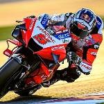MotoGP: Johann Zarco Optimisi Raih Kemenangan dan Podium MotoGP 2021