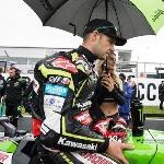 MotoGP: Jonathan Rea Buka Peluang ke MotoGP