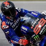 MotoGP: Jorge Lorenzo Bakal Jalani Debut di MotoGP Virtual di Sirkuit Silverstone