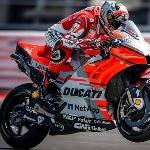 MotoGP: Jorge Lorenzo Bantah Kembali Ducati Pada 2021