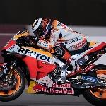 MotoGP: Jorge Lorenzo Ingin Dapatkan Kepercayaan Diri Untuk Musim Depan