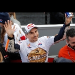 MotoGP: Jorge Lorenzo Kembali ke Yamaha sebagai Test-Rider