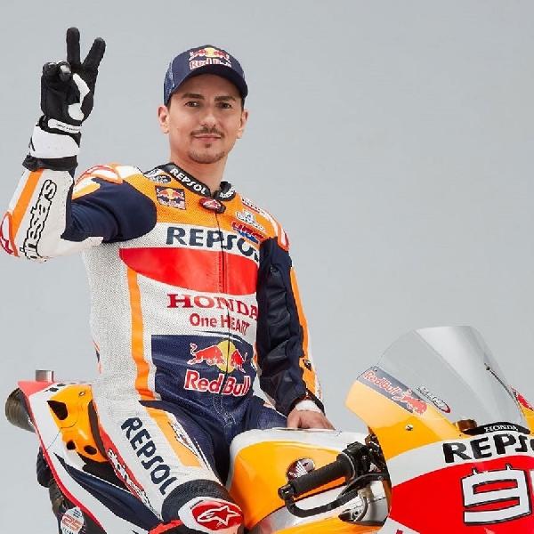 MotoGP: Jorge Lorenzo Semakin Berpeluang Kembali ke Yamaha?