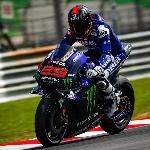 MotoGP: Jorge Lorenzo Yakin Tak Kekurangan Tawaran Jika Kembali Balapan