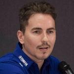 "MotoGP: Jorge Lorenzo: ""Yamaha Tidak Menyia-Nyiakan Saya"""