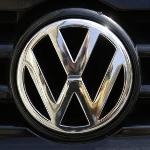 VW dan Ganfeng Tandatangani MoU Pengadaan Lithium