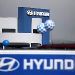 Hyundai Ekspansi Hidrogen Ke Timur Tengah