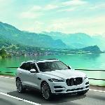 Tata Motors Tegaskan Komitmennya dengan Jaguar Land Rover