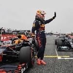 F1: Kalah di Grand Prix Prancis, Lewis Hamilton Akui Keunggulan Red Bull
