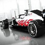F1: Kalender F1 2020 Masih Bisa Berubah, Haas Tak Berencana 'Upgrade' Mobil