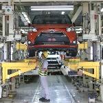 Dampak COVID-19, Kemenperin Usul Stimulus Industri Otomotif