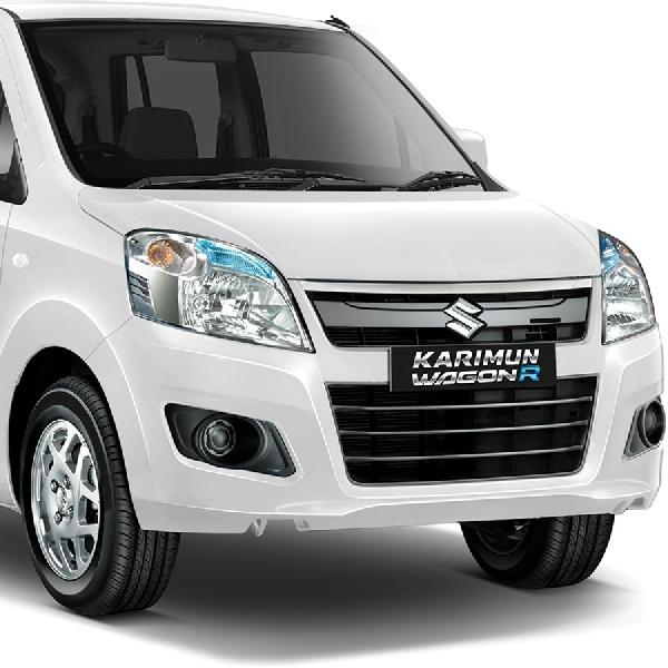 Suzuki Salurkan Donasi, Bantu Pemulihan Palu