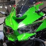 Kawasaki Bike Week 2020 Ditunda Karena Corona, Ninja ZX-25R Tetap Rilis