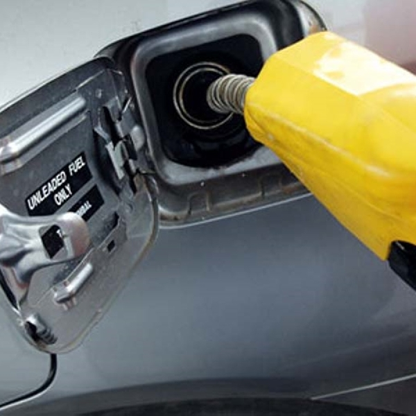 Pertamina Naikkan Harga BBM Non Subsidi
