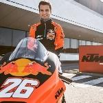 MotoGP: Kembalinya Dani Pedrosa di MotoGP Mendapat Apresiasi