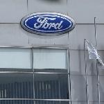 Kemenperin: Sangat Disayangkan Sekali Ford Tidak Ikut di GIIAS 2016