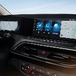 Kendaraan Next-Gen GM Menjadi Lebih Cerdas Berkat Chip Cockpit Qualcomm