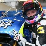 MotoGP: Kevin Schwantz Sebut Suzuki Harus Segera Cari Pengganti Brivio