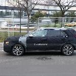 Kia Niro 2022, Tampilan Dan Powertrain Baru, Pesaing Kuat Toyota C-HR?