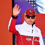 "Kimi Raikkonen: ""Poin Milik Alfa Romeo Tidak Jadi Cerminan Sesungguhnya"""