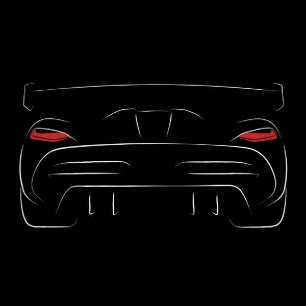 Koenigsegg Agera Successor Diproduksi Terbatas 125 unit dan Tidak Menggunakan nama Ragnarok