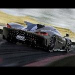 Koenigsegg Jesko Absolut Diklaim Mencapai Akselerasi Tertinggi 500 kph
