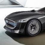 Konsep Audi 'Skysphere' Akan Hadirkan 624 Tenaga Kuda?
