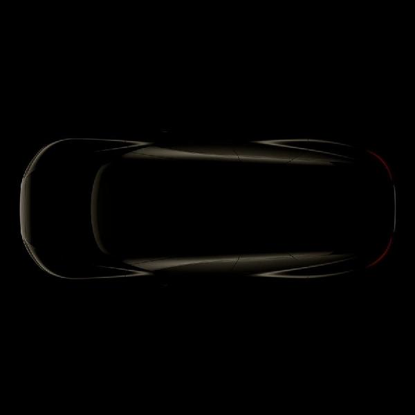 Konsep Baru Audi Revolusioner dan Berani, Inilah Perbedaan dari Pendahulunya