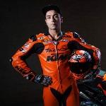 MotoGP: Danilo Petrucci Mendapatkan Dukungan KTM Apabila Tidak Dapat Kursi di MotoGP