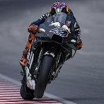 MotoGP: KTM Bantah Pedrosa Akan Gantikan Pol Espargaro