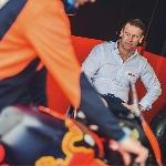 MotoGP: KTM Copot Peran Zarco di Sisa Musim 2019